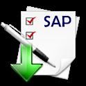 SAP asset logo