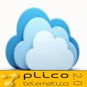MIUR Plico Telematico icon