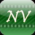 Nepali Videos icon