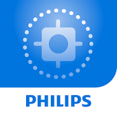 Philips Healthcare TourGuide