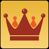 Royalcalls Dialer