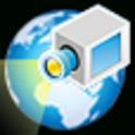 a-RAMS icon