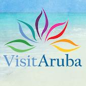 Visit Aruba Guide