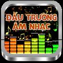 Đấu trường âm nhạc 2015 icon