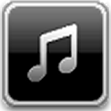 Media Player Remote iTunes+WMP logo