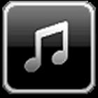 Media Player Remote iTunes+WMP icon