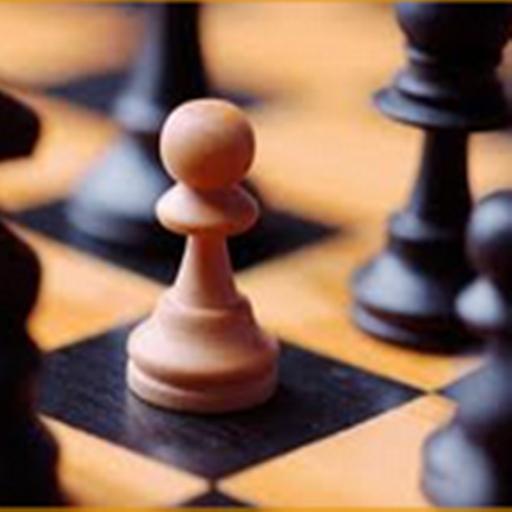國際象棋評級變動計算器 解謎 App LOGO-APP試玩