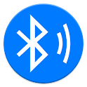 4n6 Bluetooth Scanner icon
