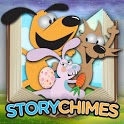 Jasper's Easter StoryChimes icon