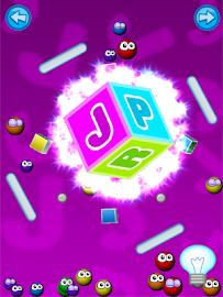 Bizzy Bubbles Screenshot 10