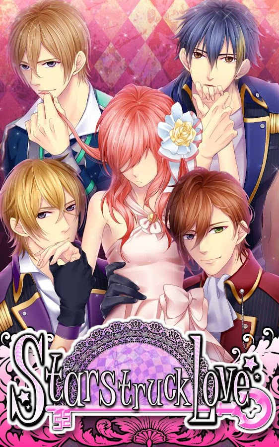 eroge dating sim android Android version history official support for multiple sim cards the biggest change to the foundations of android to date:.