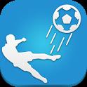inFootball icon