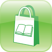 eBookTown(Tablet)