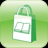 eBookTown(Tablet)