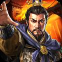 《幻想三國》不刪檔公測 icon