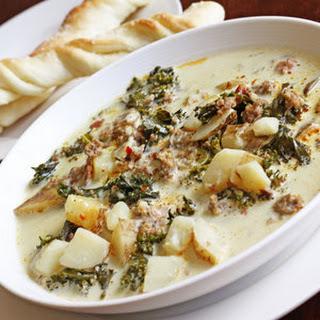 Olive Garden™ Zuppa Toscana Soup