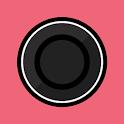 Piclay - Photo Editor icon