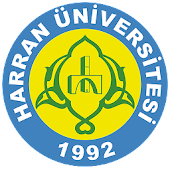 Harran University - Collage
