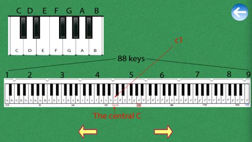 玩免費音樂APP|下載極品钢琴 app不用錢|硬是要APP