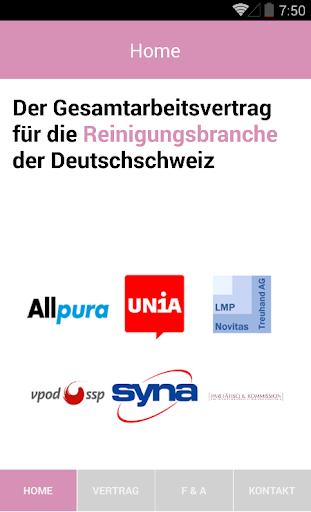 Download GAV der PK Reinigung Google Play softwares - a1ota23dwmTR ...