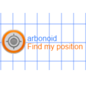 Find my position and Qibla