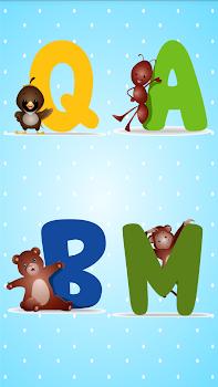 Kids ABC
