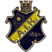 The AIK Chain