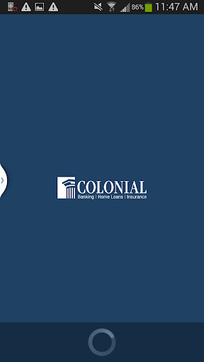 Colonial Mobile Banking