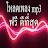 โหลดเพลง mp3 ฟรี logo