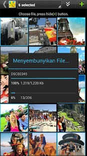 Gallery Lock Pro (Indonesian) - screenshot thumbnail New Gallery Lock Pro (Indonesia) New Gallery Lock Pro (Indonesia) myIuUZ34SC490tm vrAW3DYUJEeo0 VxyJD1NA HrjBMmjTrUxjQgRv5OB5rZsJ5xX8 h310