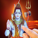 Magic Shiva Touch
