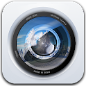 Funtastic Camera icon