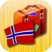 Norwegian phrasebook