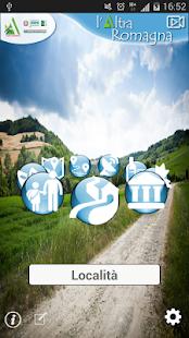 L'Altra Romagna - náhled
