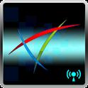 MobileEgpis logo