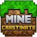 Minecrastinate icon