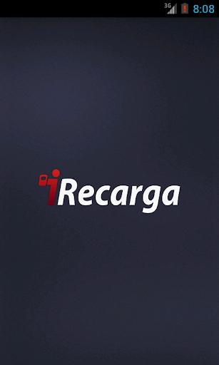 iRecarga