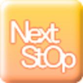 database apps