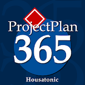 Project Plan 365