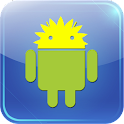 PV - Calculator SunLux Lite icon