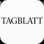 St.Galler Tagblatt icon