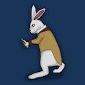 White Rabbit icon