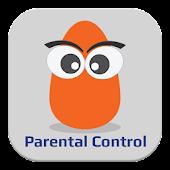 KuuKla Parental Control