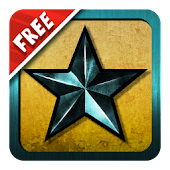 Armored Defense 2 Full Free