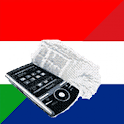 Dutch Hungarian Dictionary icon