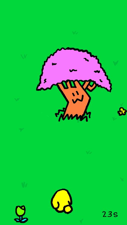 RunMan Pronto - screenshot