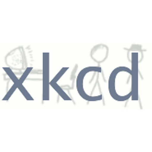 Xkcd plugin for FCR