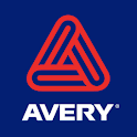 Avery Package Tracker logo