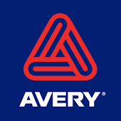 Avery Package Tracker
