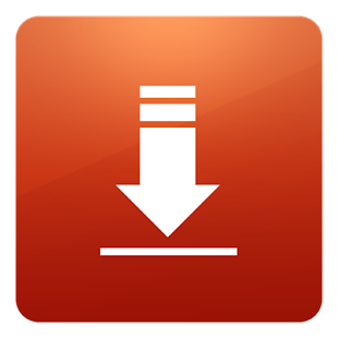 Download TubeVideo Downloader APK to PC | Download Android ...